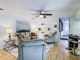4443 Conway Road - Photo 16