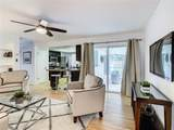4443 Conway Road - Photo 18