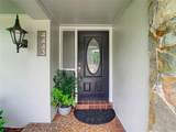 4443 Conway Road - Photo 3