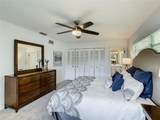 4443 Conway Road - Photo 34