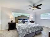 4443 Conway Road - Photo 35