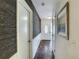 4443 Conway Road - Photo 4