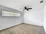4443 Conway Road - Photo 45