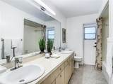 4443 Conway Road - Photo 46