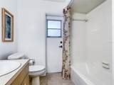 4443 Conway Road - Photo 47
