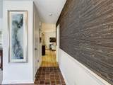 4443 Conway Road - Photo 5
