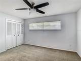 4443 Conway Road - Photo 51
