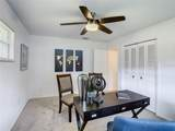 4443 Conway Road - Photo 54