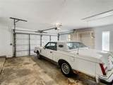4443 Conway Road - Photo 56