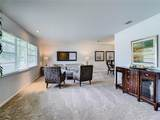 4443 Conway Road - Photo 6