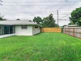 4443 Conway Road - Photo 66
