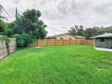 4443 Conway Road - Photo 68