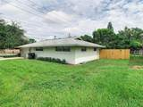 4443 Conway Road - Photo 70