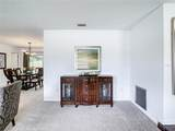 4443 Conway Road - Photo 8