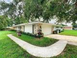 4443 Conway Road - Photo 85
