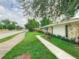 4443 Conway Road - Photo 86