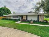 4443 Conway Road - Photo 87