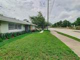 4443 Conway Road - Photo 88