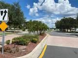 2455 Augusta Way - Photo 3