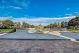 14782 Seton Creek Boulevard - Photo 83