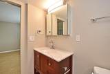 400 Colonial Drive - Photo 29