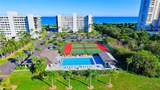 5055 Highway A1a - Photo 39