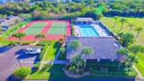 5055 Highway A1a - Photo 45