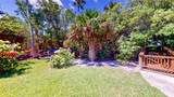 5055 Highway A1a - Photo 46