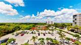 5055 Highway A1a - Photo 48
