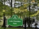 602 Lake Avenue - Photo 32