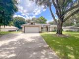 2636 Waterview Drive - Photo 1
