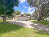 2636 Waterview Drive - Photo 3