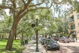 501 Monroe Avenue - Photo 21