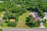 25525 State Road 46 - Photo 4