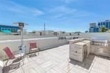 658 Mariposa Street - Photo 27