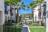 658 Mariposa Street - Photo 31