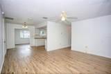 8566 108 Lane - Photo 5