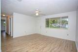 8566 108 Lane - Photo 6