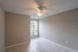 4813 Normandy Place - Photo 18