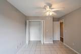 4813 Normandy Place - Photo 19