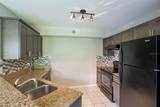 4813 Normandy Place - Photo 2