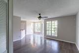 4813 Normandy Place - Photo 3
