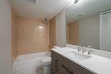 4813 Normandy Place - Photo 4