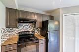 4813 Normandy Place - Photo 9