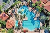 12521 Floridays Resort Drive - Photo 20