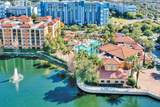 12521 Floridays Resort Drive - Photo 22
