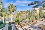 12521 Floridays Resort Drive - Photo 23