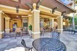 12521 Floridays Resort Drive - Photo 24
