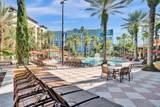12521 Floridays Resort Drive - Photo 27