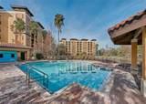 12527 Floridays Resort Drive - Photo 18